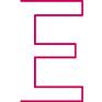 Elders3-E