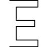 Elders-E