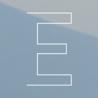 logo E Elders